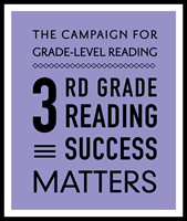 The Campaign for Grade-Level Reading
